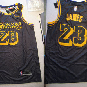 Lakers Jersey Wish Patch Outlet Sale, UP TO 57% OFF